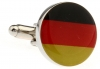 Germany cufflinks